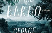"""Lincoln In The Bardo"" Rewrites History"
