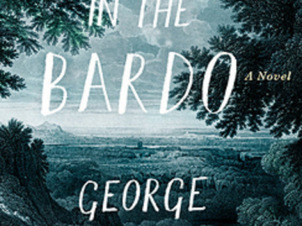 """Lincoln In The Bardo"" Rewrites History"