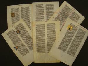 Hornby Bible_asstd
