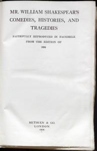 Third folio0001