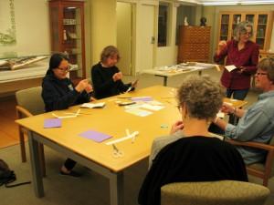 book making workshop 022 copy