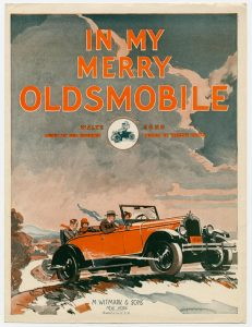 In-My-Merry-Oldsmobile-cover