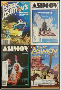 asimov_covers