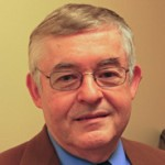Profile photo of William Barnett