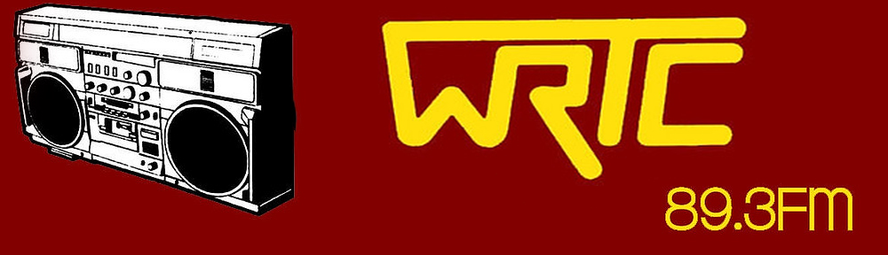 WRTCFM