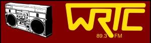 WRTC3