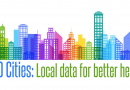 Connecticut Data Collaborative and Liberal Arts Action Lab Awarded 500 Cities Data Challenge Grant