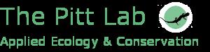 The Pitt Lab