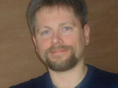 Craig Jirowetz
