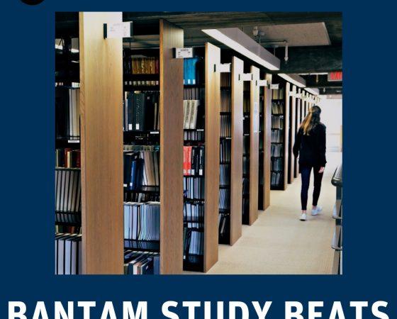 Bantam Study Beats