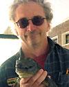 Gary Reger