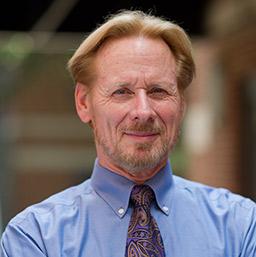 Paul H. Robinson, Professor at the University of Pennsylvania Law School