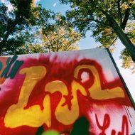 Lulu's Freshman Seminar Hip Hop Blog