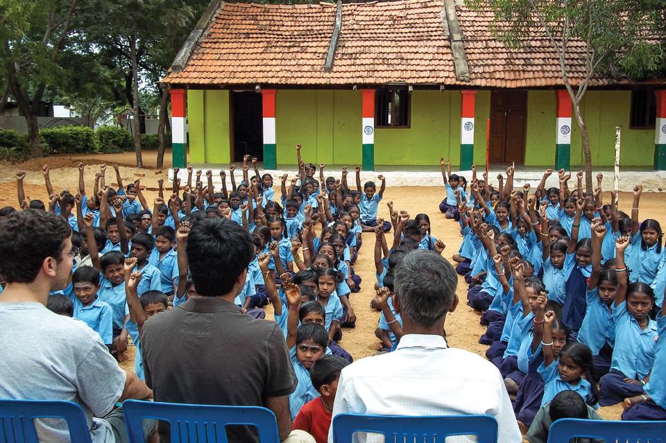 Bangaloreselectedphoto