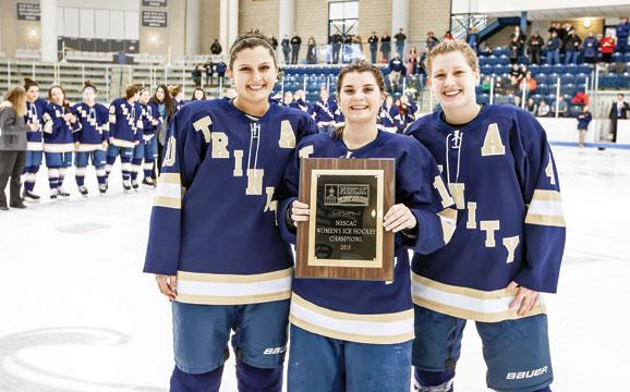 Womens-Hockey-Captains