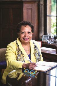 Joanne Berger Sweeney