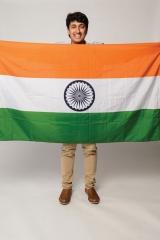 Aadiv Sheth