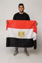 Ahmed Eldmerdash