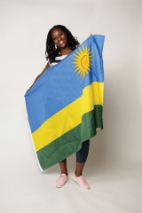 Pierrette Umwaliwase