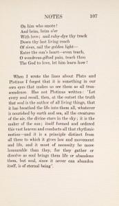 Yeats4