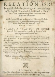 mourts-relation-title-page