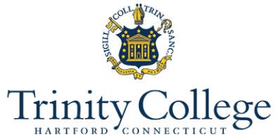 The Center for Urban and Global Studies Arts Initative, Music Department, and Office of Community Relations at Trinity College