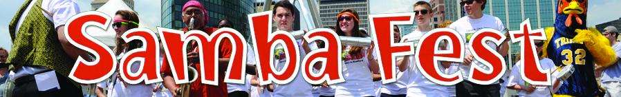 Samba Fest