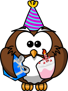 owl-party