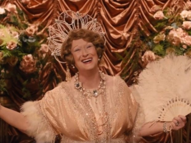 Cinestudio Preview: Florence Foster Jenkins