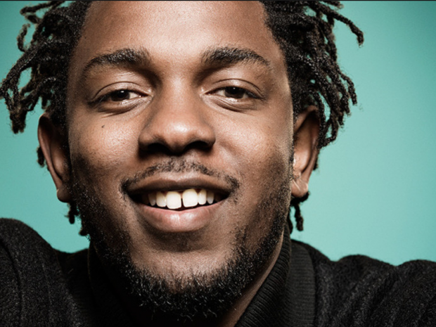 New Kendrick Album is Daring, Fresh and Dangerous