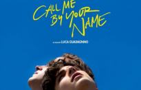"Cinestudio Preview: ""Call Me By Your Name"" Breaks Hearts"