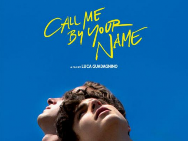 """Cinestudio Preview: """"Call Me By Your Name"""" Breaks Hearts"""