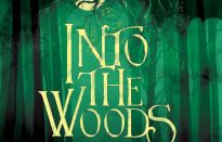 Cast Member Interview: Getting into Into the Woods