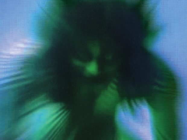 Yves Tumor Creates Beautiful Chaos on Newest Album