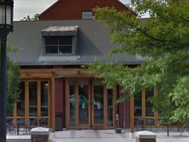 SGA Promises Change to Vernon Social Center