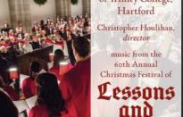 Chapel Singers Album Displays Musical Talent