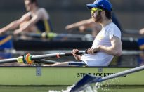 Rowing Advances to Grand Finals of Knecht Cup